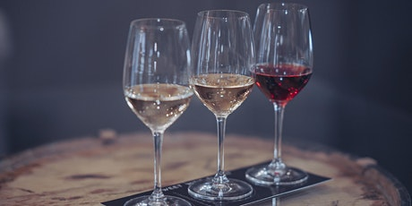 Private Wine Tasting Event tickets