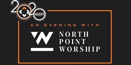 Night of Worship | Friday, November 13 tickets