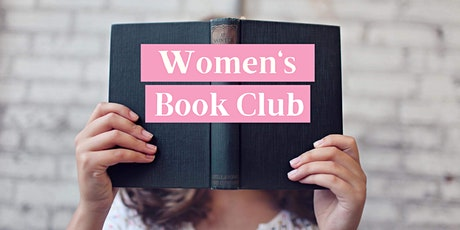 Women's Book Club tickets