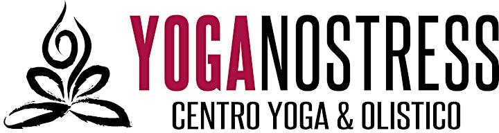 Immagine Roma Yoga
