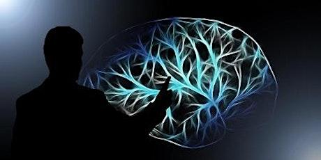 Il potere della mente biglietti