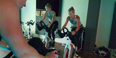 Cycling samstags um 10:00 Uhr Tickets