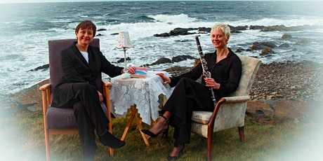 No Trees to Whisper - The Music of Poetry   Book Week Scotland tickets