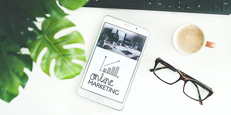 How Digital Marketing is the Key to Business Success tickets