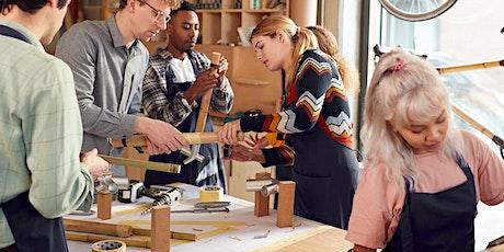 El reto de la sostenibilidad en la relación Cultura &Empresa entradas