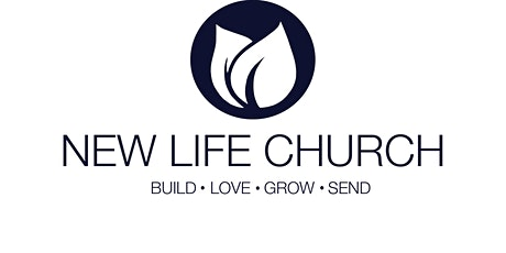 New Life Church Wednesday Night Bible Study tickets