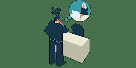 Webinar Emplea: Cómo sacar partido al mercado oculto de trabajo entradas
