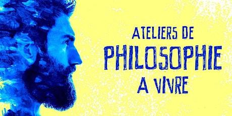 Ateliers philosophie pratique billets