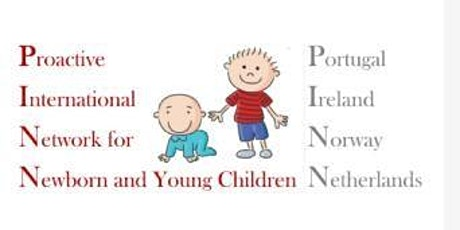 European Conference: Cross-Sector Prevention& Early Intervention in Ireland tickets