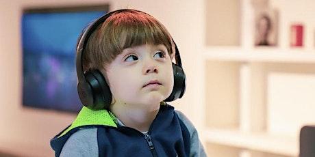 Safeguarding Disabled Children