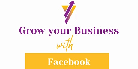 Grow your Business with Facebook tickets