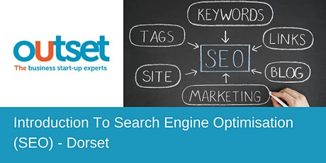 Introduction to Search Engine Optimisation (SEO) tickets