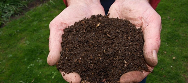 Introduction to Composting image