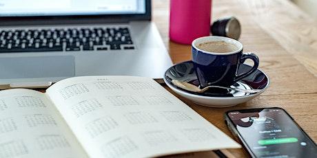 SmartWorking: Come gestire progetti con i team online ¦ Webinar biglietti