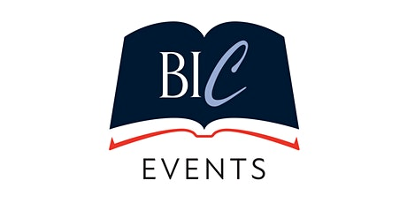 BIC Brunch, December 2020: Sales-Inventory Reporting for the 21st Century tickets