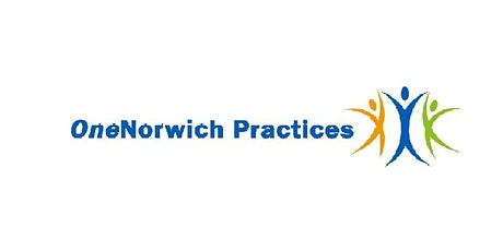 Responding to Self Neglect & Hoarding - the critical role for Norwich's PCN tickets