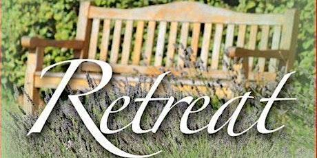 RI & SE Mass ONS Chapter Members 2020 Retreat Day tickets