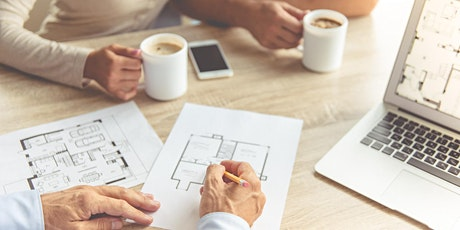 Zentrale Schritte zum kundenzentrierten Wohnungsunternehmen Tickets