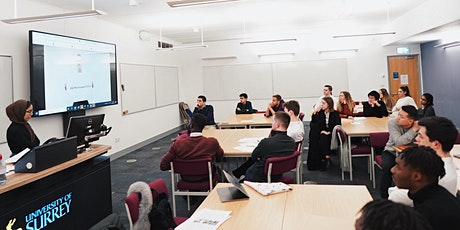 Case study session 27/10/20 tickets