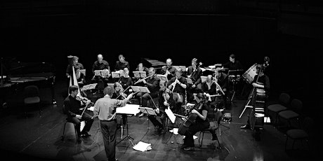 Dark Wind - Ensemble XXI billets