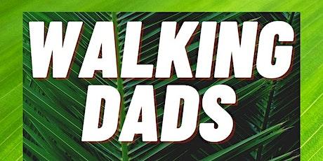Walking Dads tickets