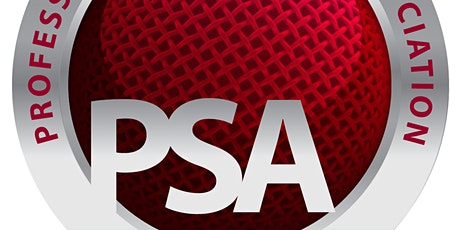 Behind the scenes of the PSA Summit tickets