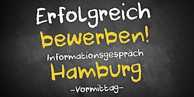 Bewerbungscoaching+-+Informationsgespr%C3%A4ch+AV