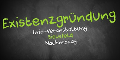 Existenzgr%C3%BCndung+Informationsveranstaltung+B