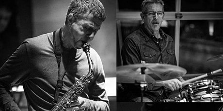 Winterjazz Quartet - December 16th - $25