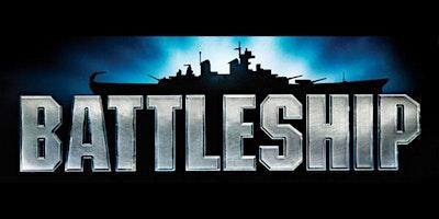 PALS ASPIRE: Battleship!