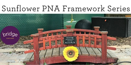 Sunflower Bridge PNA Framework Series tickets