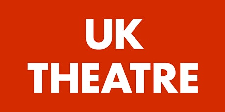 UK Theatre AGM and Review of 2020 tickets