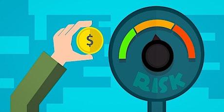 Estratégias para Análise e Concessão de Crédito ingressos