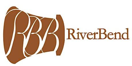 RiverBend Bronze Christmas Concert tickets