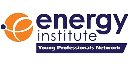 Driving Deeper Decarbonisation with Nuclear Energy (EI YPN Workshop Series) tickets