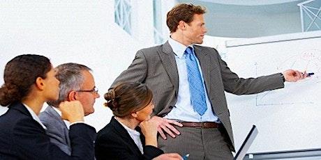 Curso Controladoria Estratégica Aplicada ingressos