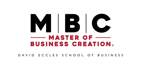 Q&A Sessions: Master of Business Creation tickets