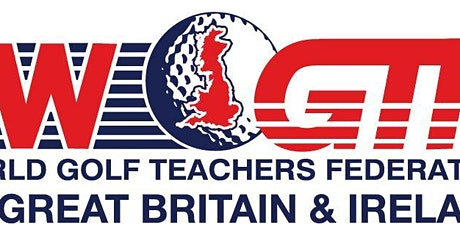 Become a golf coach, we need independent, outstanding golf coaches, NOW! ingressos