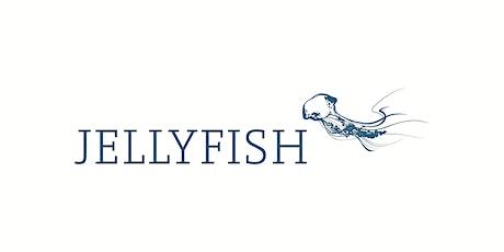 Jellyfish Bistro goes Hafencity Tickets