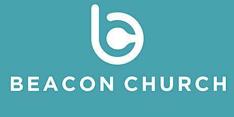 Church (Adult Service) tickets