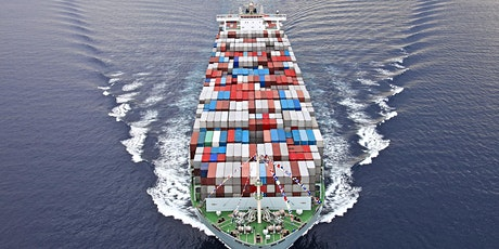 Export success in a post pandemic world