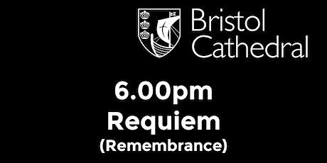 Requiem for Remembrance