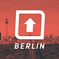 Equippers Berlin