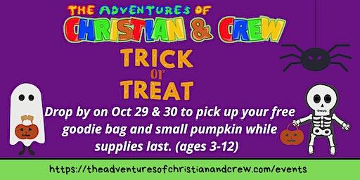 Halloween Walk 2020 Cheraw Sc Columbia, SC Kids Events Today Events | Eventbrite