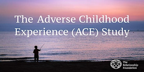 The Adverse Childhood Experiences Study and Trauma-Informed Awareness tickets