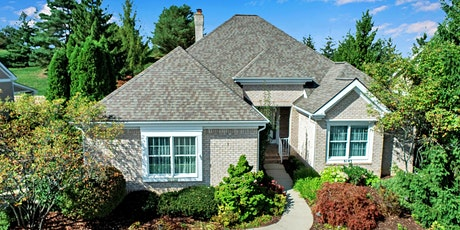 Homes in East Lansing Michigan 6143 Longview Open House tickets