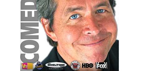 Comedian Dave Dugan LIVE at Belgian Horse Winery tickets