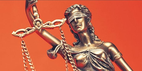 Reform Solutions for Women Caught in a Broken Justice System tickets