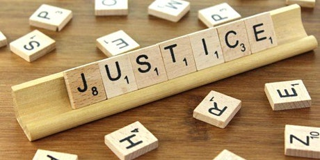 Entrepreneurship & Economics for Justice-Impacted People tickets