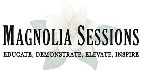 Magnolia Sessions Women In Blues Series w/ Libby Rae Watson tickets